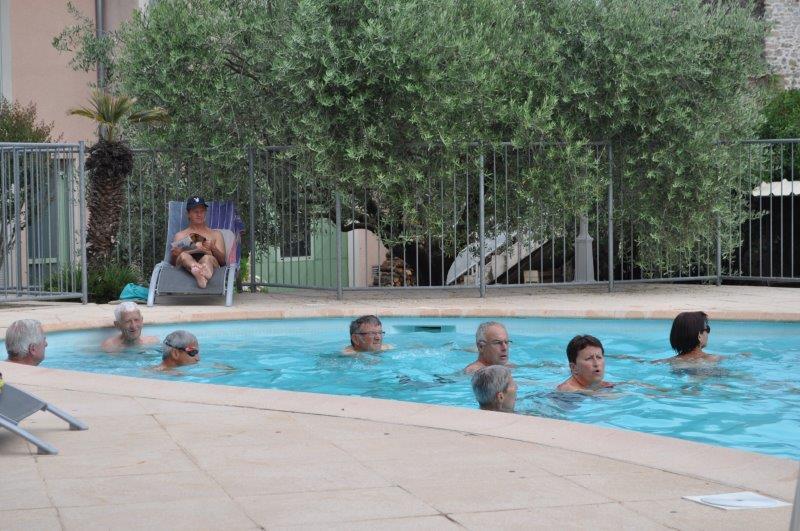 17.06.24.208.piscine