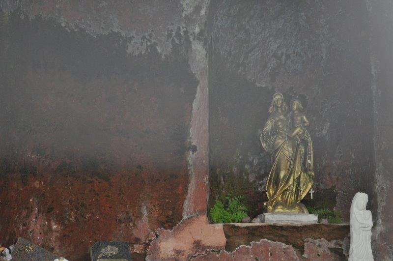 18.04.26.062.intérieur chapelle