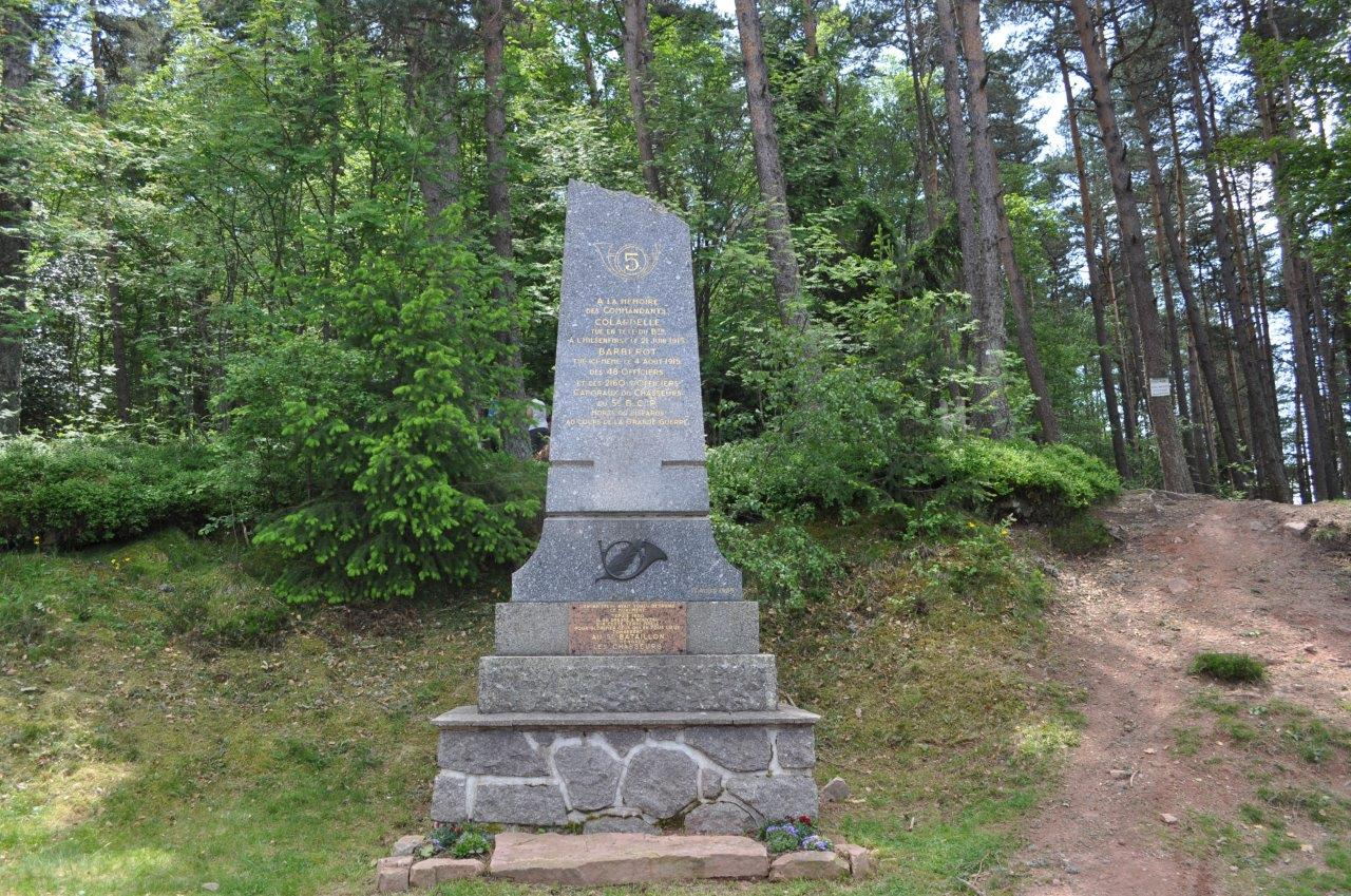 18.06.03.402.monument chasseurs 5ebcp