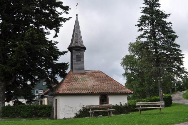 18.06.06.419.chapelle du brabant