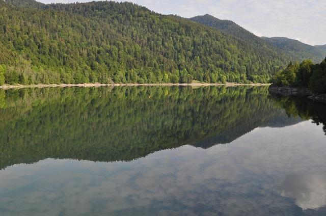 19.05.30.315.lac de kruth
