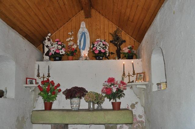 19.10.13.674.intérieur chapelle