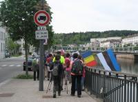 Marche Epinal le 11-05-2017
