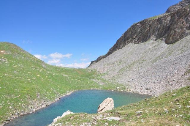 Montagne 0386