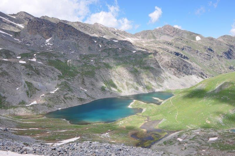 Montagne 0387