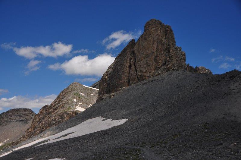 Montagne 0429
