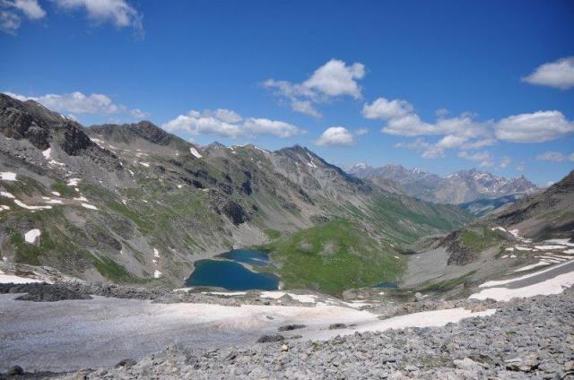 Montagne 0433