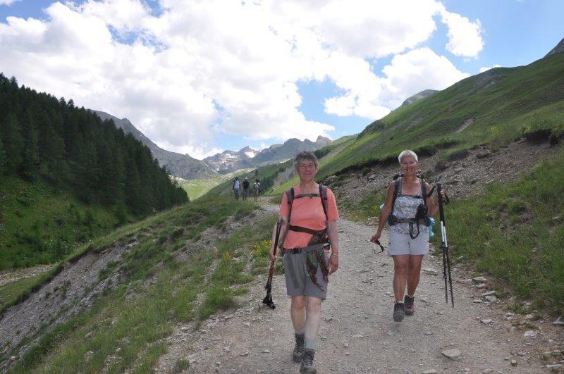 Montagne 0523
