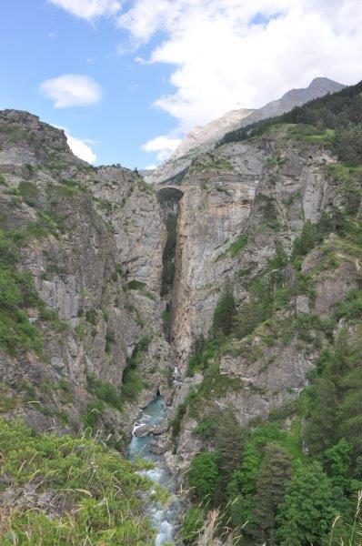 Montagne 0571