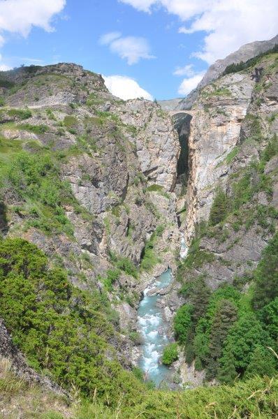 Montagne 0575