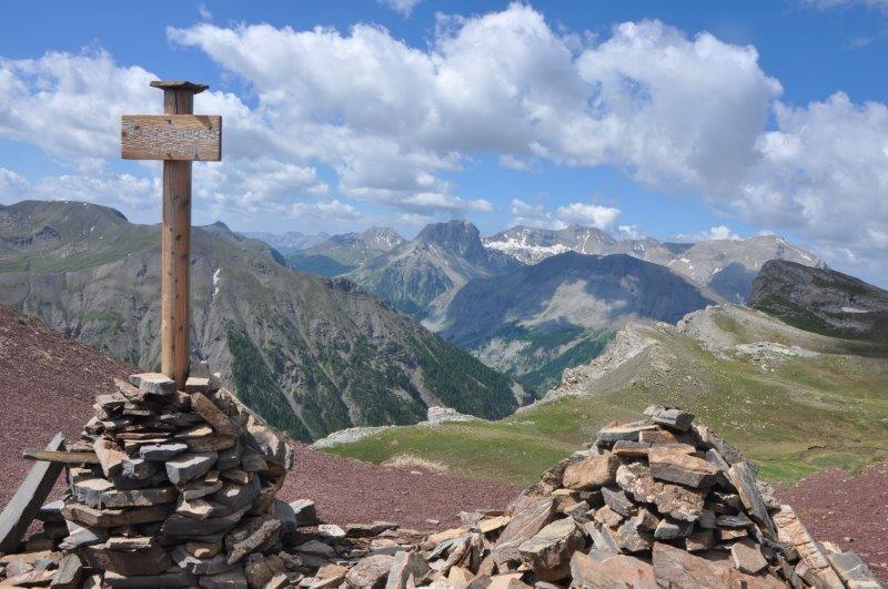 Montagne 0665
