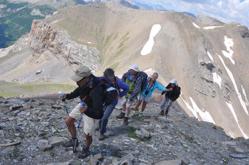 Montagne 0726