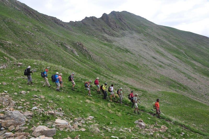 Montagne 0860