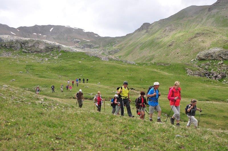 Montagne 0875