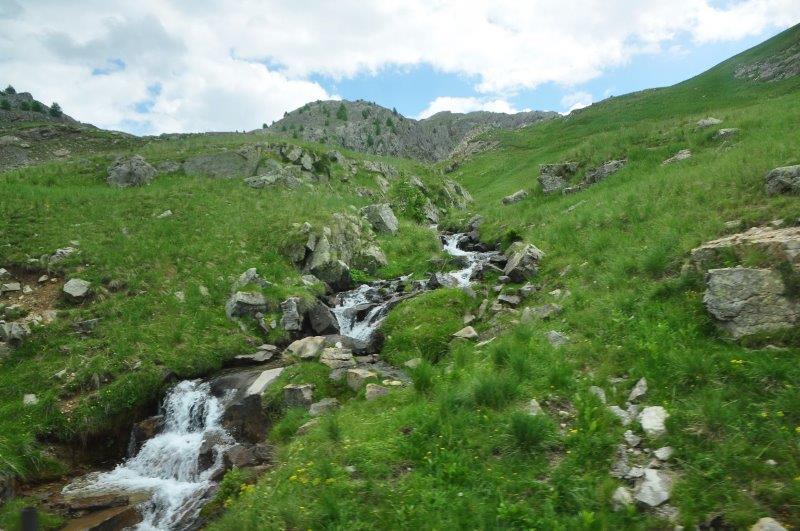 Montagne 0895