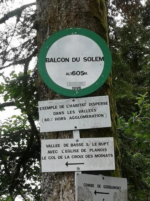 Solem 0