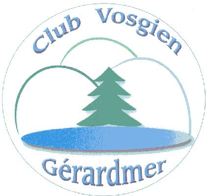 club-vosgien-gerardmer