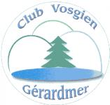 Club Vosgien Gérardmer